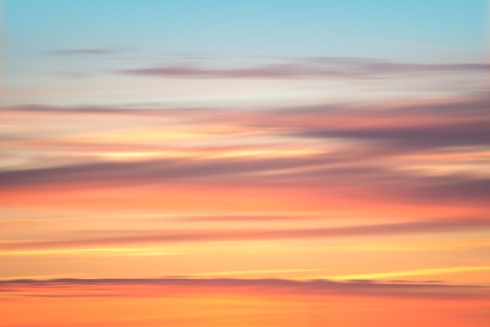 Himmel över Mästerby