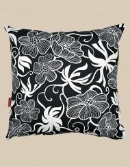 svartvit_blommor