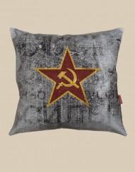 Flygvapen - Rysk Färg