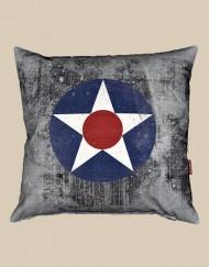 Flygvapen - USA Färg