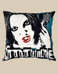 Rock - Attitude