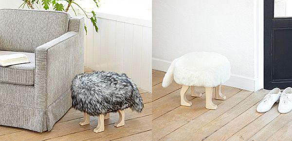 animal-stool_5