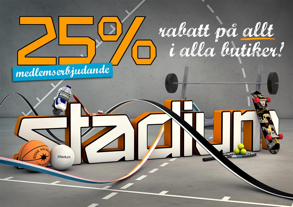 stadium_annons