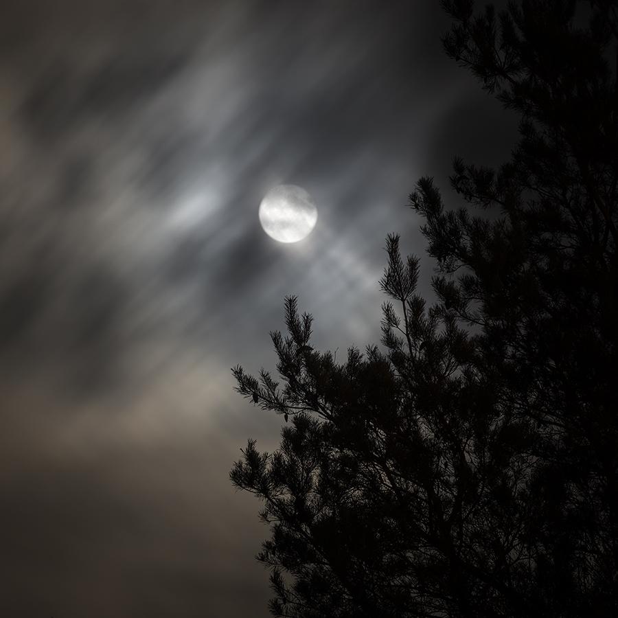 dagens_bild_205_väte_måne_DSC2734