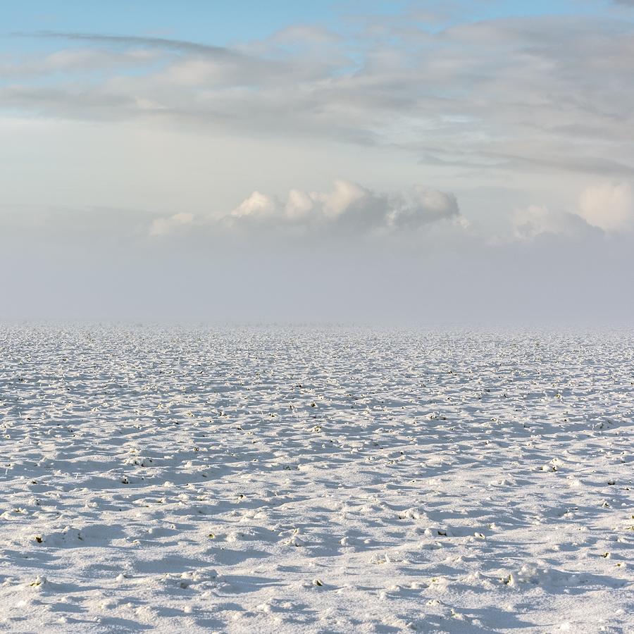 Gotlandsbilder_DB_240_väte_vinter_dimma_DSC1101