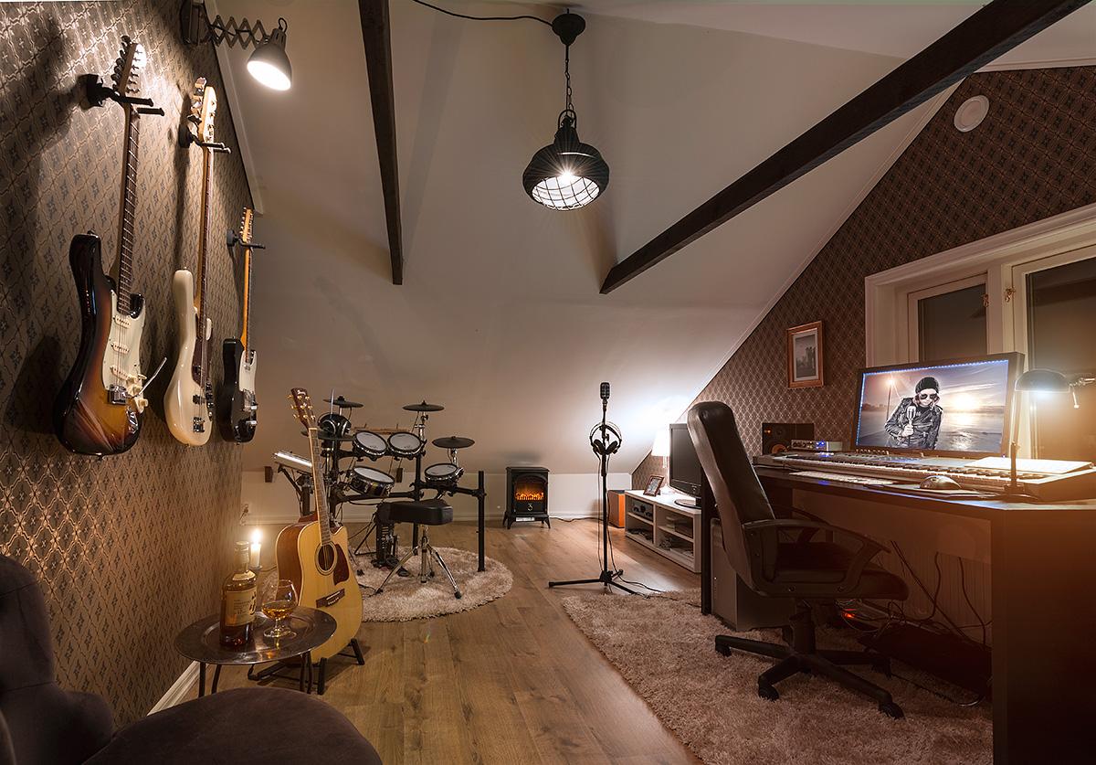 renovering_musikstudio_1