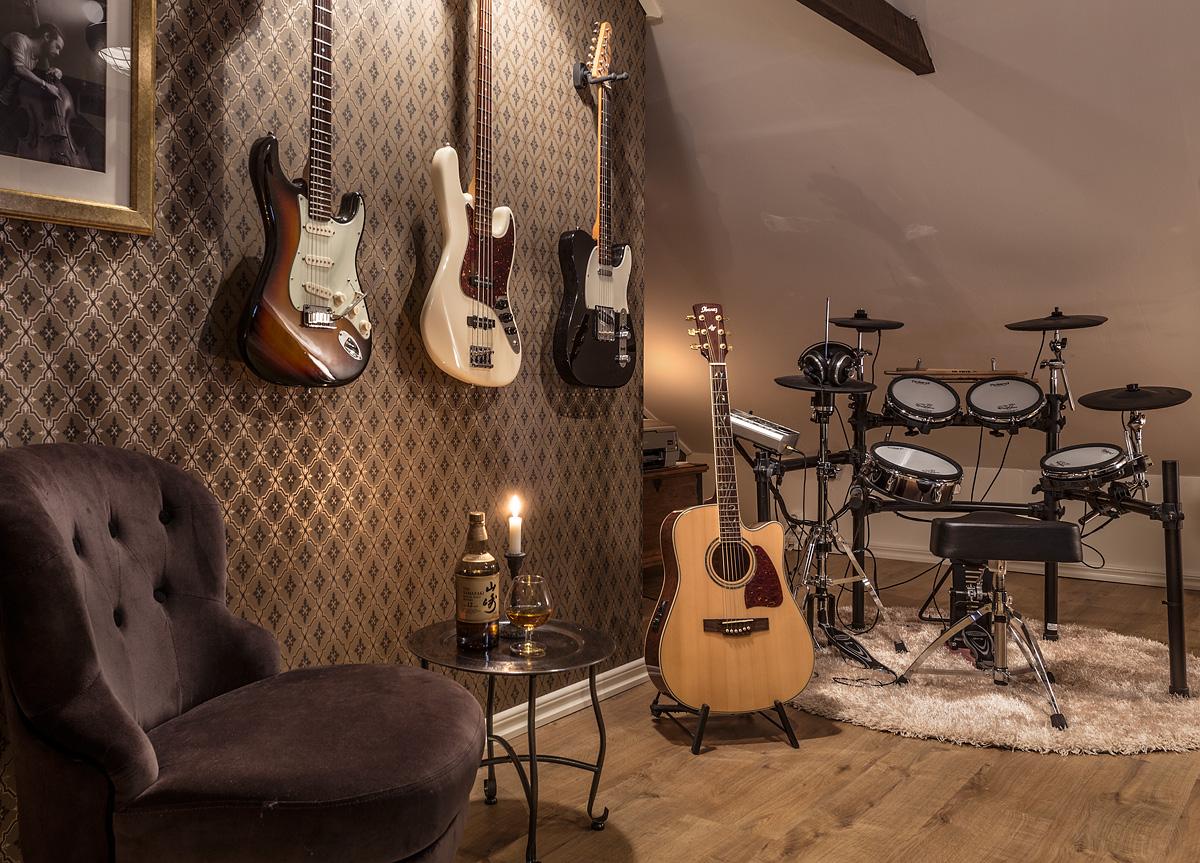 renovering_musikstudio_2