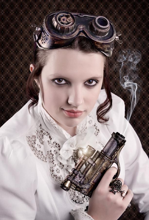 Dagens_bild_251_helena_steampunk