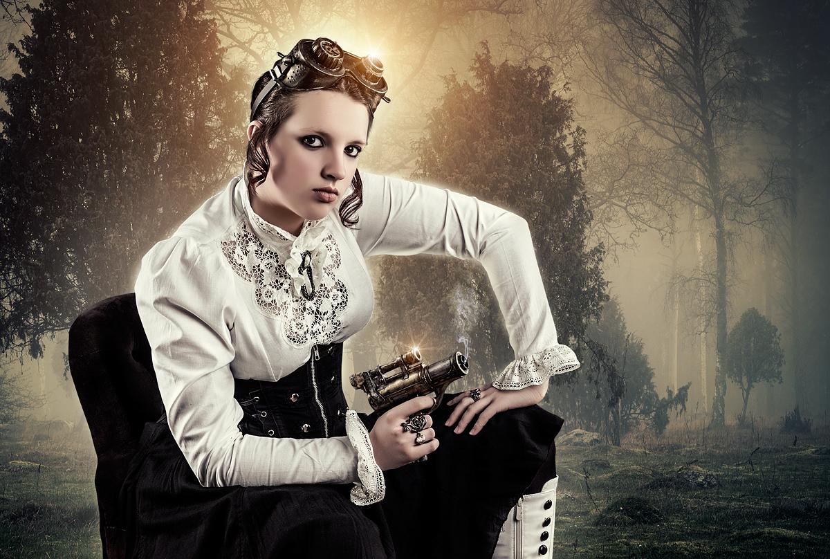 Dagens_bild_256_helena_steampunk_bakgrund