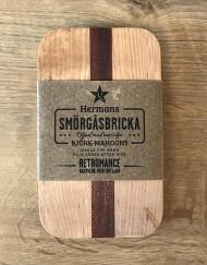 Smörgåsbricka_1