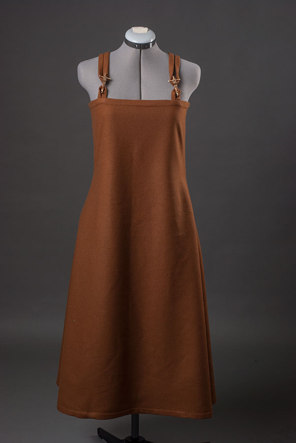 Apron-dress-2