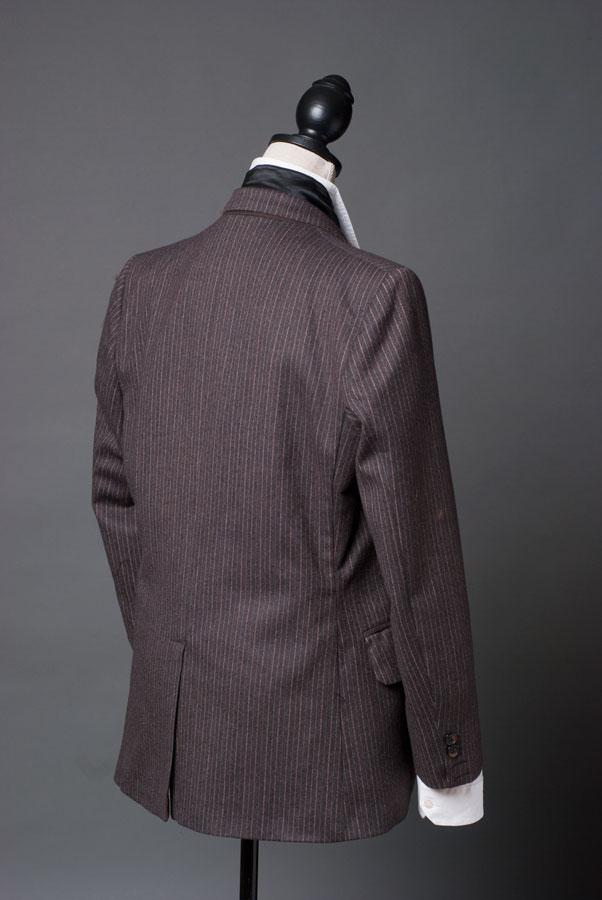 remaid-tweed-jacket
