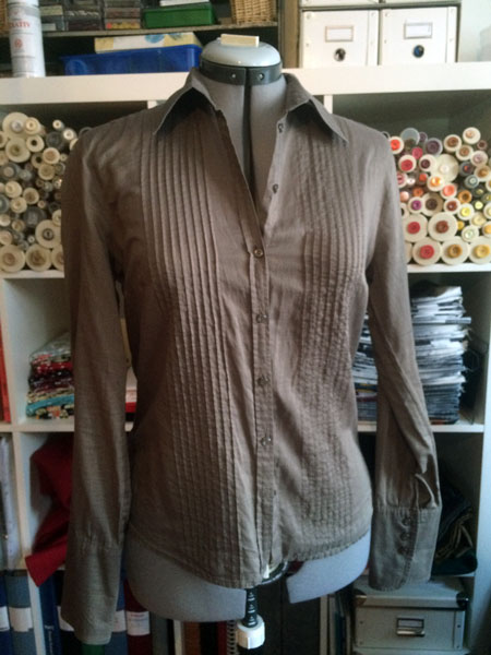 victorian-blouse-before