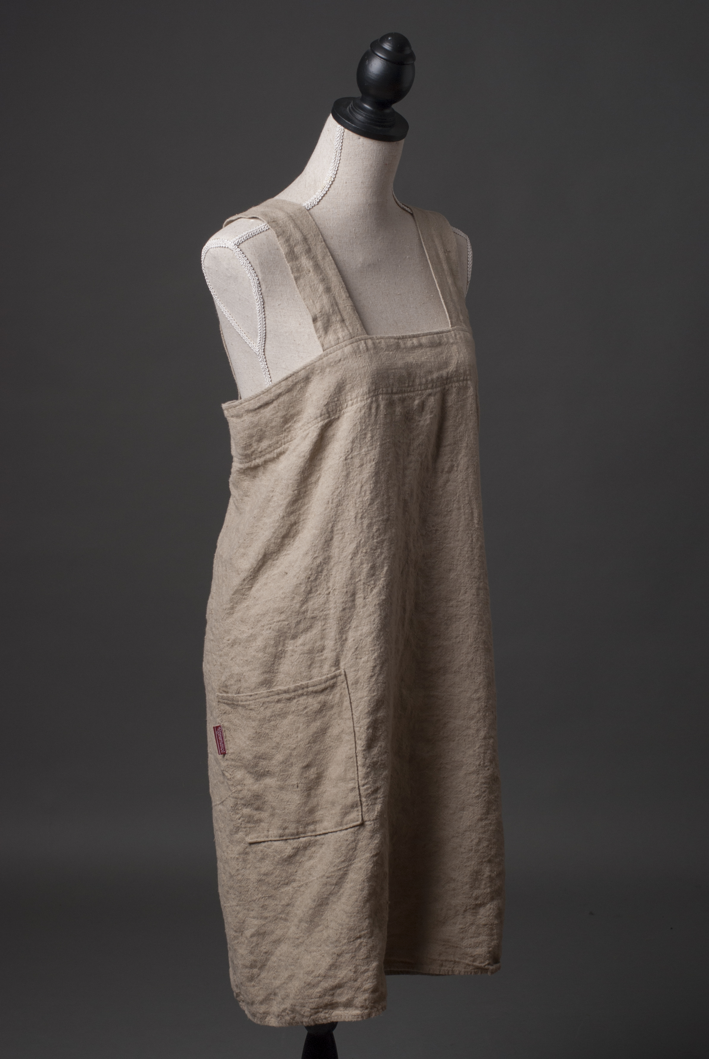 Japanese_apron_1_front