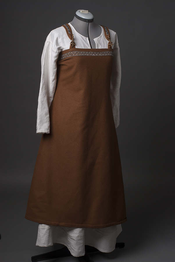Viking_outfit_1