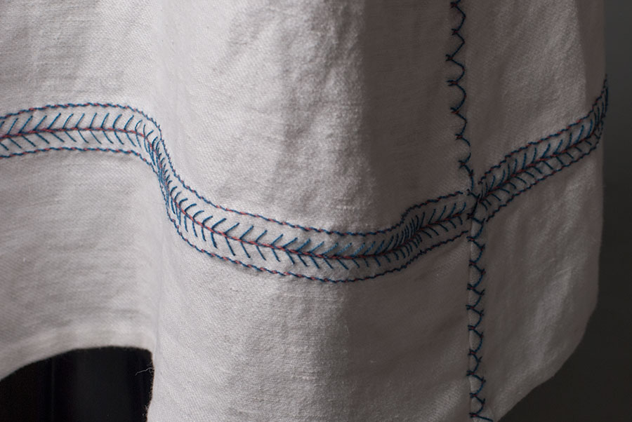 Viking_underdress_embroidery-3