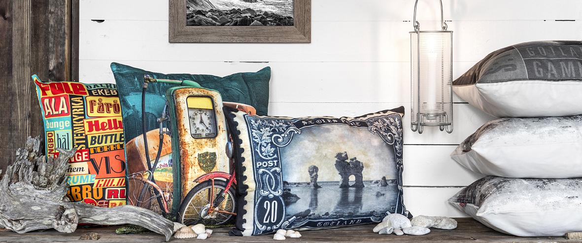 Slider_cushions2