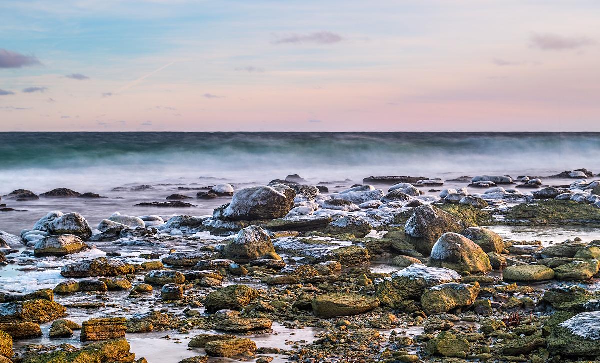 Gotland Fårö