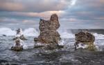 Gotlandsbilder_folhammar_ljugarn_storm_raukar_DB_265_3084
